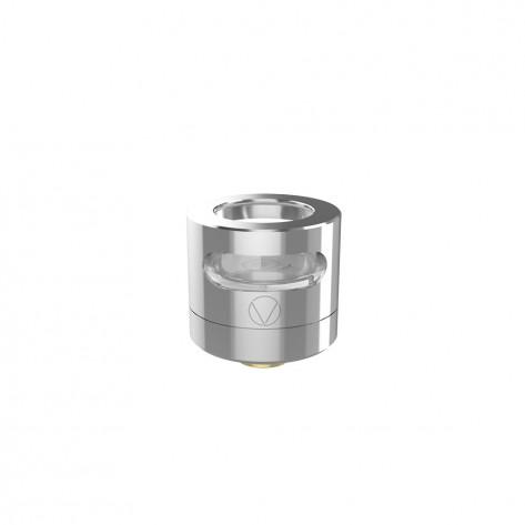 DAbOX PRO Firecore Coil (1pc)