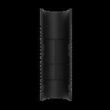 ALTERNATE Battery Cover