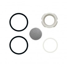 VLeaF GO Accessories Pack